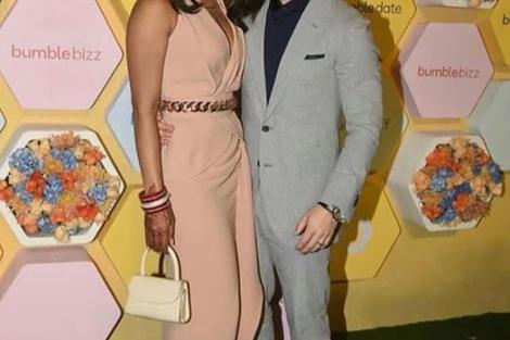 Newlywed looks   Bollywood wedding   celebrity fashion   Deepika Padukone   Priyanka Chopra   Sonam Kapoor   Ranveer singh   Nick Jonas   power dressings   choora   mangalsutra   Sindoor   Rubina   Additi Gupta  