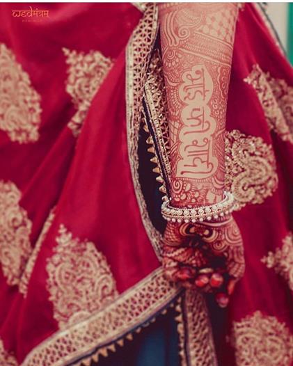 BFFs Wedding | Henna design ideas | Minimal and cool mehendi designs | Mehandi ideas | Bridesmaids | Henna for girls | Trending new designs of mehndi | Designs | Minimal | Bride tribe | Team Bride | Bride squad | Bhai ki shaadi |