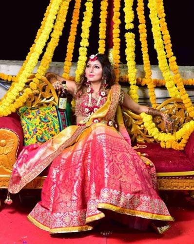 (c) Tanaya Gupta