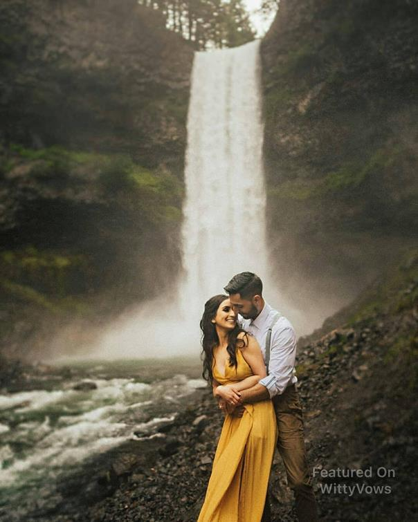 Romantic couple shoot | Couple Photography | Pre wedding Photography | Romantic | Destinations | Locations | Photographer | Chemistry |