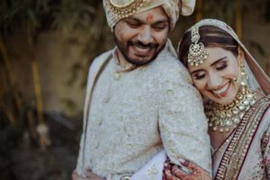 Wedding in Jim Corbett | Akash and sa®votemma