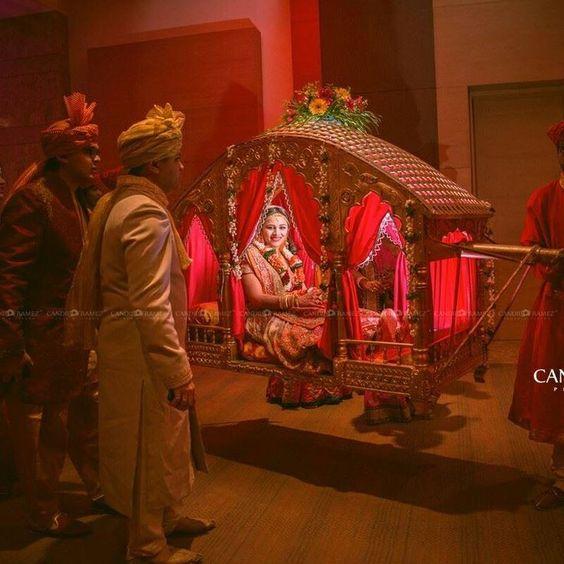 pretty new palki designs | Stunning Indian Bride | Indian Wedding | Doli | palki | Bridal entry | Vidaai | Bidai | trending new wedding trends | 2020 wedding | Palki ideas | Indian Wedding | Vidaai | Bidai | Palki decoration | Trending vidai ideas | Wedding photography | Stunning | Silver Doli | Bridal inspiration | Inspiration | Ideas | Dreamy