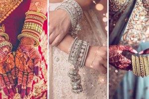 latest bangle designs