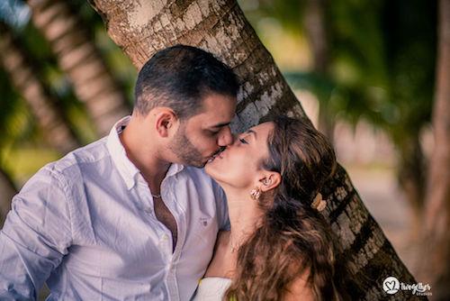 #pasha2019 | Beach wedding | Pre Wedding Photoshoot | Romantic |