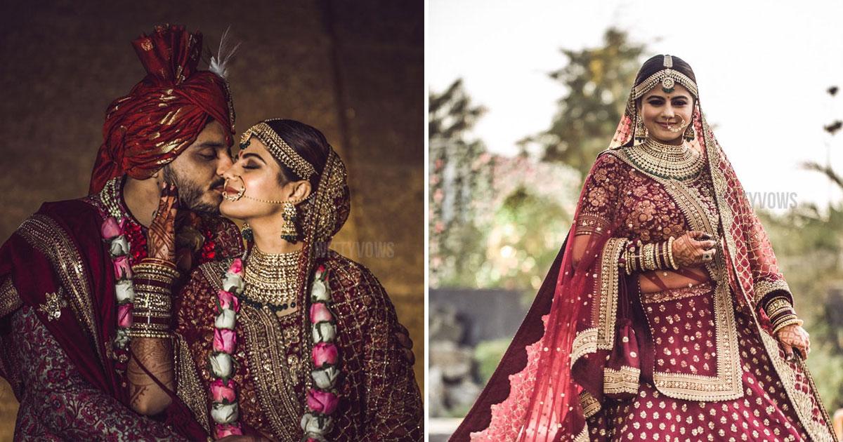 destination wedding in Ahmedabad | Steffi feel