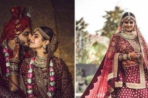 destination wedding in Ahmedabad   Steffi feel