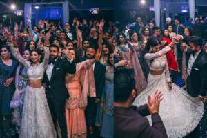 Latest Sangeet songs 2020 for the Full Family   indian wedding songs   sangeet songs   2020 dancing songs or wedding   songs to dance on at your wedding #indianwedding #wittyvows #bridesofwittyvows #groomsofwiittyvows #indiansangeet #sangeetdance #sangeetnight