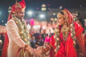 bollywood songs for wedding video 2020