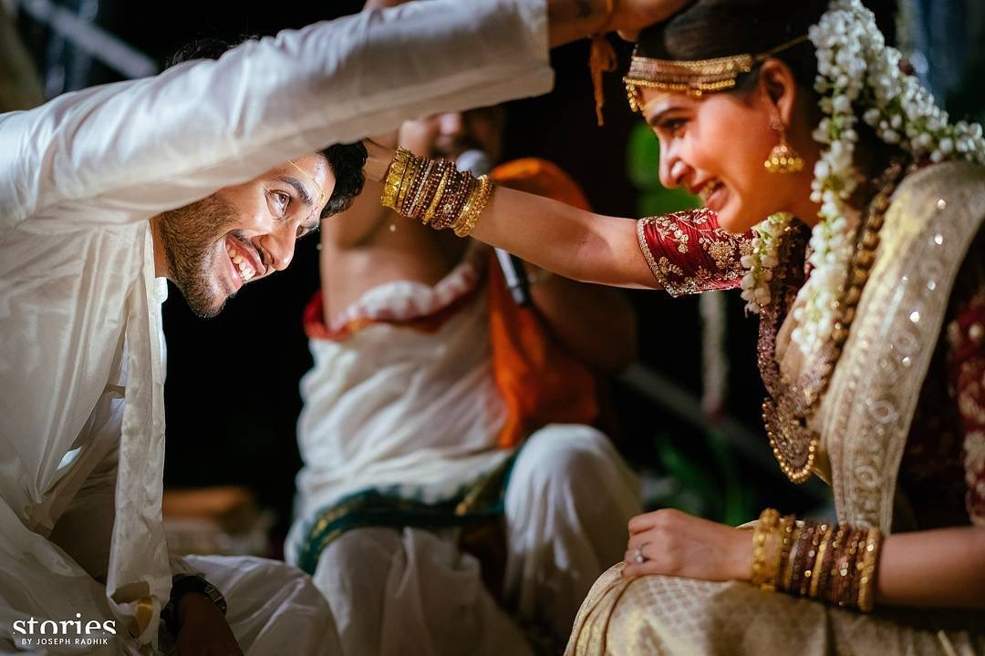 zodiac sign | indian astrology | what kind of bride will you be according to your sun sign | wittyvows | indian bridal fashion | Indian bride traits | inidna bridal fashion style | 2020 indian bride