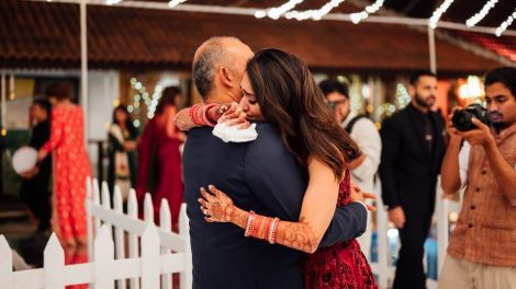 Best Father Daughter Songs | List of 2020 father daughter songs