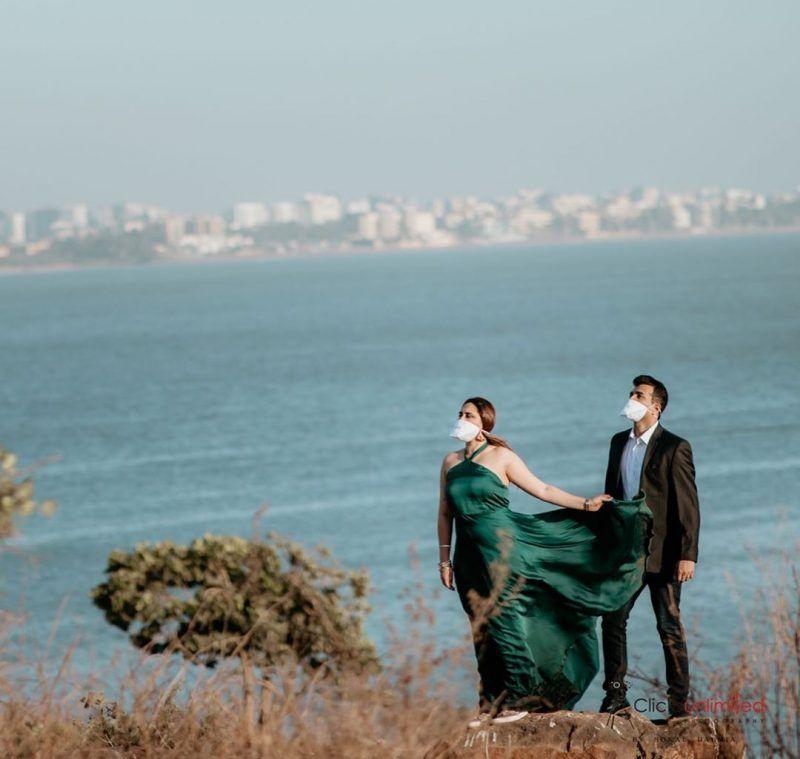 Effect of Corona Virus on Weddings | honyemoon