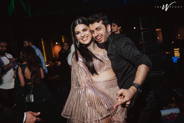 candid couple captures |Destination Wedding in Jaipur