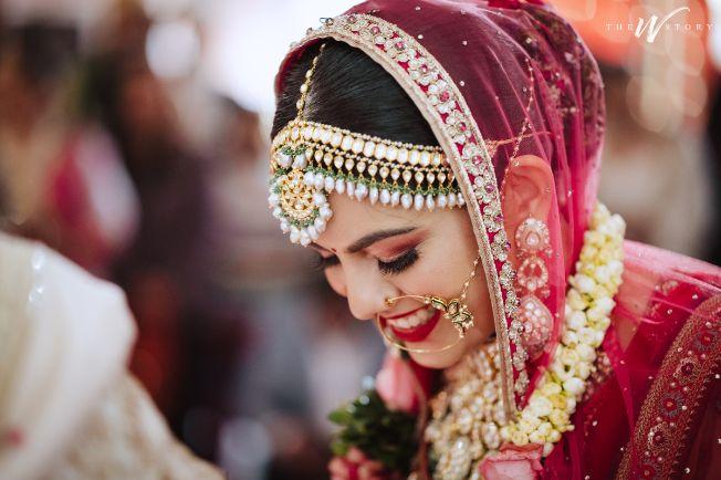 candid capture | Destination Wedding in Jaipur