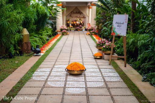 stunning south indian ideas |wedding in Kerala