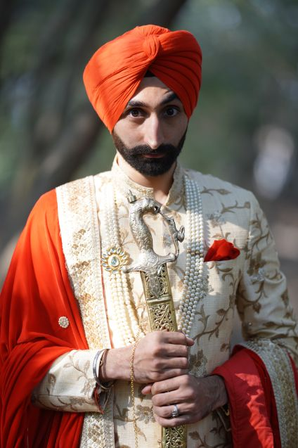 groom photography idaes