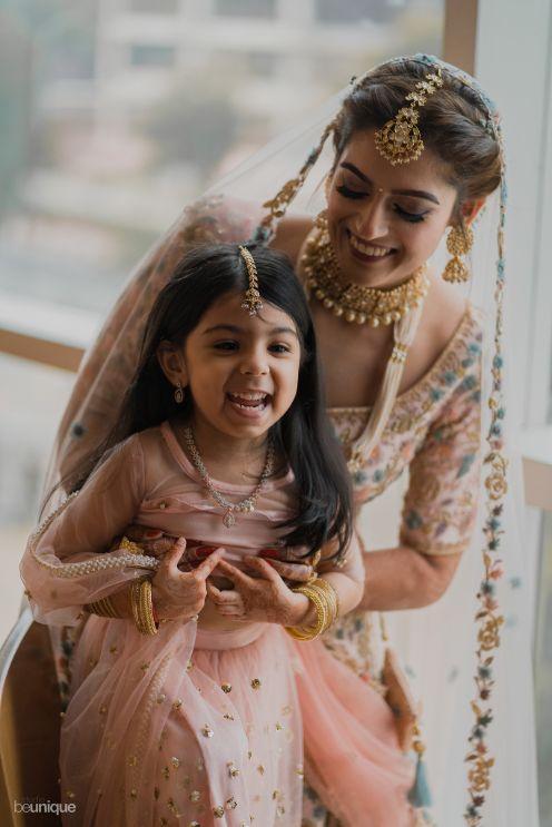 beautiful wedding photographs   Jaipur Wedding