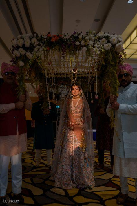photo shoot ideas for an Indian bride   Jaipur Wedding