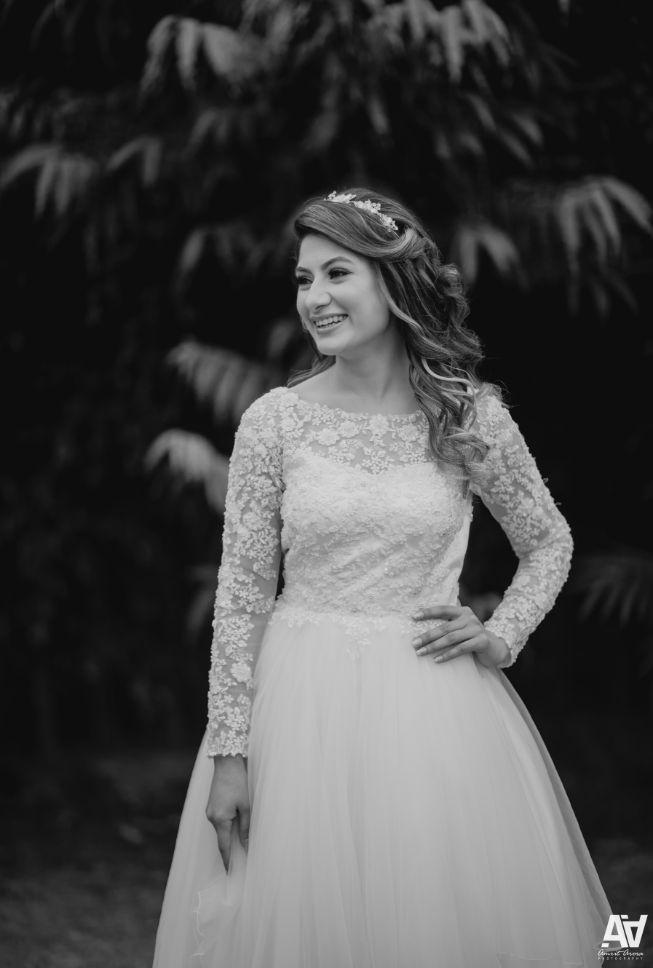 indian wedding diaries | indian bridal photography