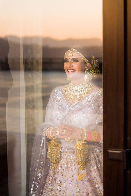photography ideas | indian wedding | Fun Jaipur Wedding