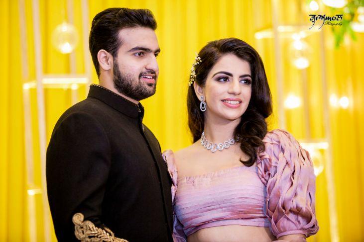 brifdal blouse ideas | indian weddings