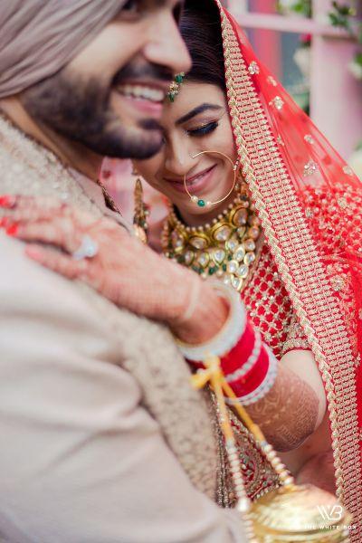 engagemnt ring | wedding day