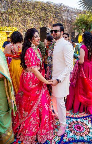 couple dance | wedding diaries