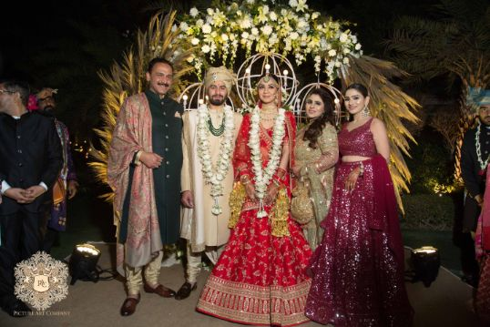 family photography | indian wedding