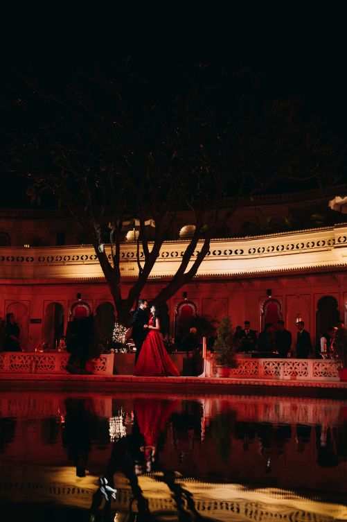 photography ideas for an Indian wedding