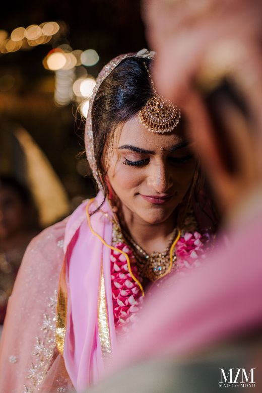 indian wedding details | Beach Wedding in Sri Lanka