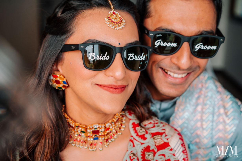 indian wedding diaries   Beach Wedding in Sri Lanka