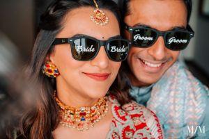 indian wedding diaries | Beach Wedding in Sri Lanka