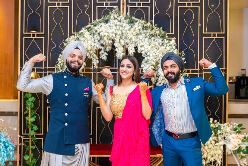 photo shoot | indian wedding photography