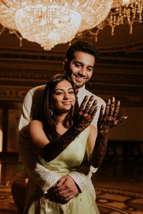 bridal mehendi   bridal glow