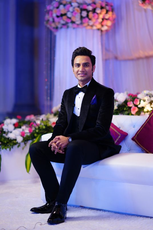 indian groom outfit ideas