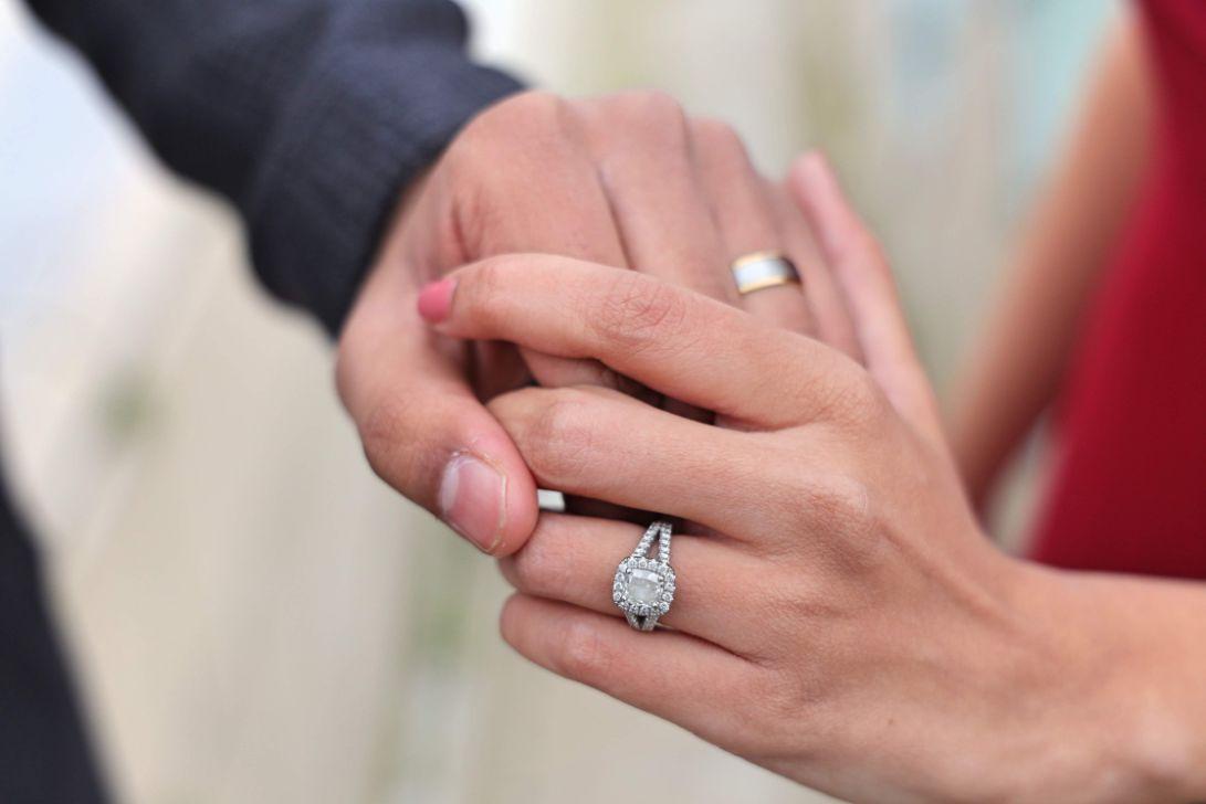 engagement ring   proposal ring