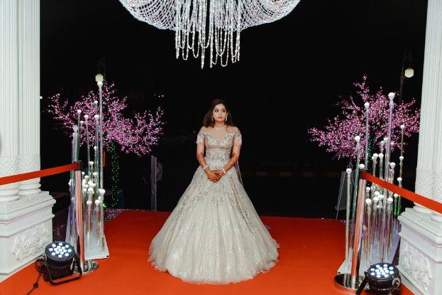 indian wedding   indian wedding decor   indian bride