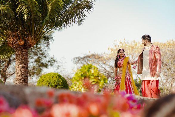 decor goal   indian wedding photography