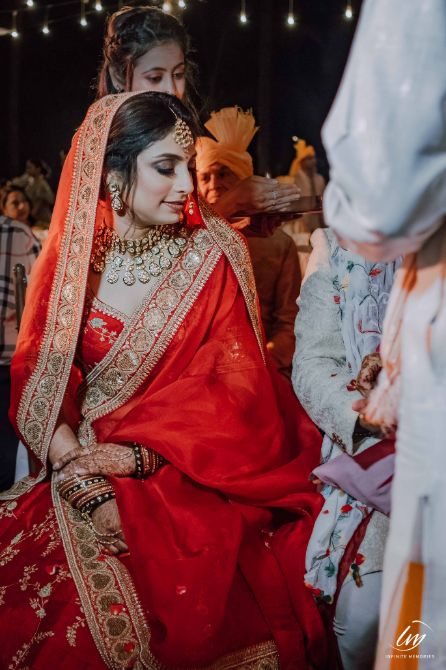 sabyasachi bride | red lehenga | wedding outfits for indian wedding | saree for indian brides | sangeet engagement outfit 2020 | indian weddings | goa wedding