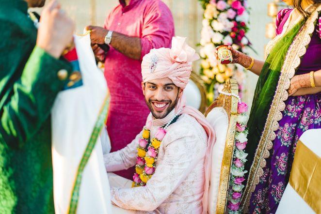 indian wedding , indian bride , indian groom , hairstyle ideas, bridal hairdo