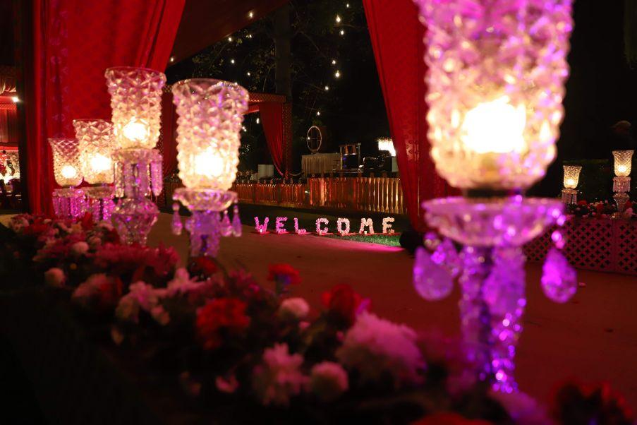 decor details , wittyvows , indian wedding , wedding decor , bloger