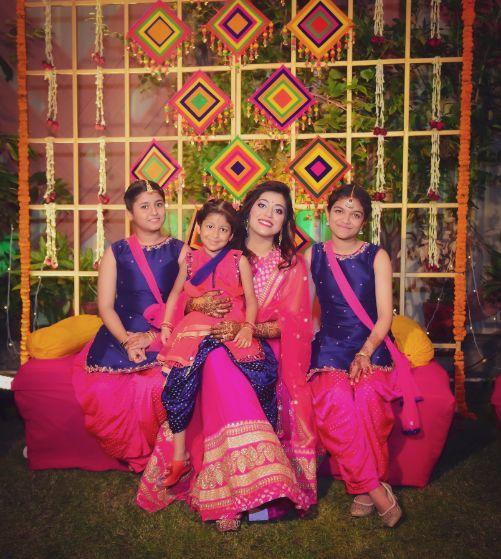 bengali bride , wittyvows , indian wedding , indian wedding 2020 , small weddings , real bengali wedding , Bengali wedidng | traditional wedding | wedding details