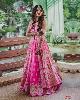 Diy decor ideas to steal from miheekas wedding