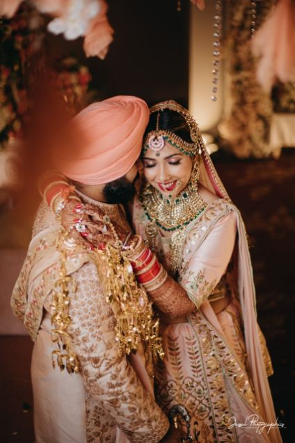couple shoot ideas | indian wedding diaries |