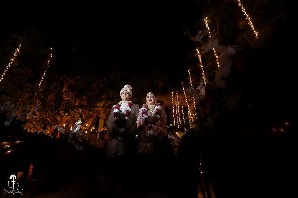 couple shoot ideas | indian wedding shoot ideas | Beach Wedding in Alibaugh