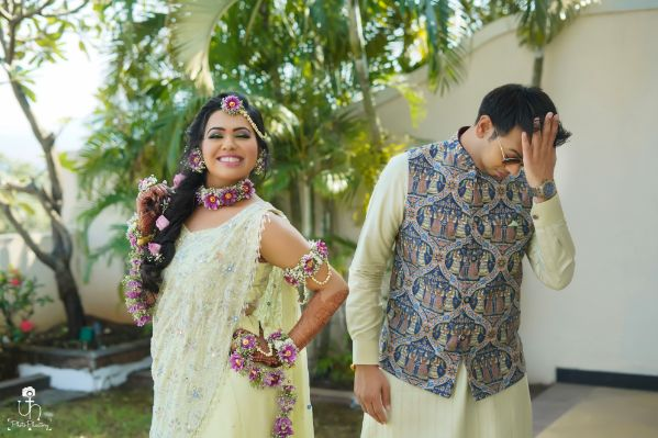 candid photos | indian wedding photos