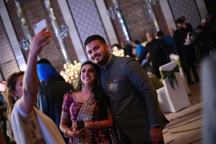 wedding photography   indian wedding diaries