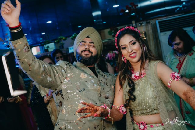 candid photography | indian wedding | indian wedding photography |