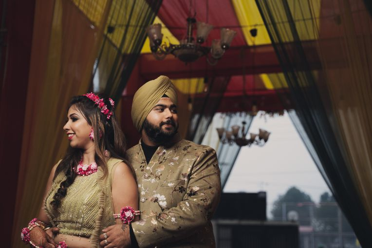 couple photography | poses for couples |