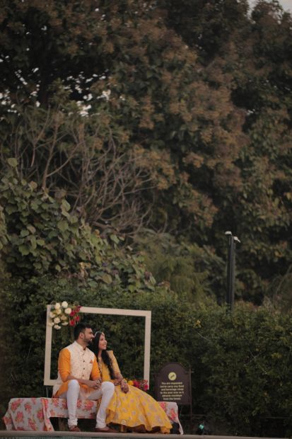 couple shoot ideas   indian wedding photography