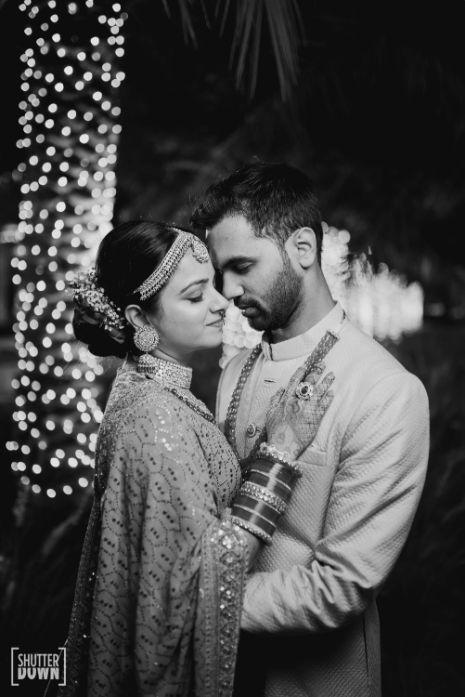 indian couple photography   Destination wedding in Fujairah